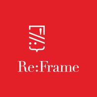 Reframe.gr